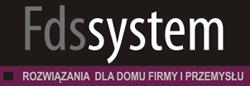 FDS System sp. zo.o.