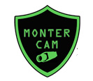 Montercam